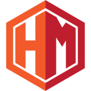 HeroMiners CryptoNight Mining Pools